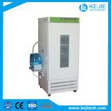 Recentste Constante Incubator Temperature&Humidity