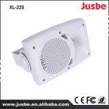 5 ABS van de duim Spreker xl-225 van Bluetooth van de Muur van de Manier