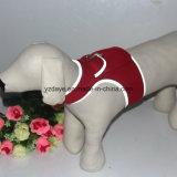 Veste reflexiva do cão com bolso (YD630)