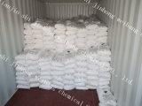 Escamas directas de la soda cáustica de la fabricación el 99% para la categoría alimenticia