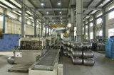 水ポンプ(YG1.0M50EESSSS)のためのステンレス鋼圧力タンク