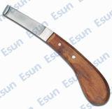 Животное/поголовье обувая ножи ножа