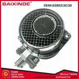 0280218130 tester totali del sensore di corrente d'aria per SSANGYONG Kyron/Rexton/Chairman/Actyon/Rodius/Stavic