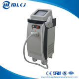 12 Bars 720W 810 / 808nm Diode Laser Hair Removal avec Ce