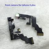 プラスiPhone 6のための元の交換部品の前部カメラ