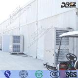 Охладитель воздуха кондиционирования воздуха 29 тонн промышленный для случая Commerical & шатра партии