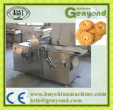 Машина промышленных печений обрабатывая для сбывания