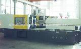 Máquina automática da modelação por injeção com alta qualidade
