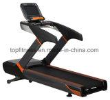Die 2017 neue Produkt-Eignung verlieren Gewicht-Bodybuilding-Übungs-Maschinen-Gymnastik-Geräten-Ausgangstretmühle