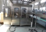 小規模の小さいびんのためのばねによってびん詰めにされる水瓶詰工場