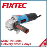 Fixtec 전력 공구 기계설비 900W 125mm 전기 각 분쇄기