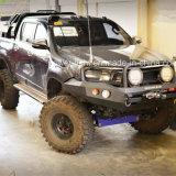 4X4 스노클 Hilux는 2015를 위한 스노클을 2016년 Toyota Hilux Revo 픽업한다