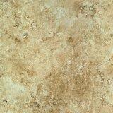 建築材料の無作法な艶をかけられた陶磁器の床タイル