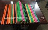 Qualität Plastik- und hölzerner Bleistift-zum automatischen Produktionszweig
