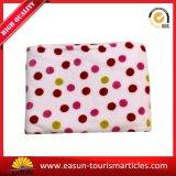 Супер мягкий сплетенный акриловый младенец пикника Blankets оптом