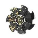 Обтекатель втулки руки обтекателя втулки непоседы ювелирных изделий игрушки способа популярный