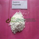Masteron 크게 하기를 위한 주사 가능한 스테로이드 처리되지 않는 분말 Drostanolone Propionate