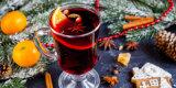 乳白色の茶ポリフェノールのための赤ワインのエキスの粉30% 50%