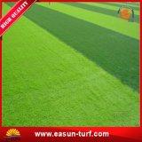 フットボール競技場のためのサッカーピッチの人工的な芝生