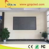 Farbenreicher Innenbildschirm LED-P4