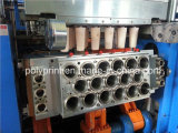 Máquina de hacer de la Copa de PP (PPTF-70T)