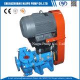 Pompe à eau d'égout inférieure d'exploitation en métal de Frow (40ZJ)