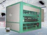 Máquinas de cobalagem de madeira compensada laminada de alta pressão