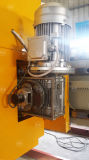 Servicio Post-venta en el extranjero de la máquina pulidora / PLC Mable granito Arco de la losa de la máquina pulidora / Rectificadora / Piedra proceso de la máquina