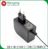 Universalenergien-Adapter 24 Watt-Serie Wechselstrom-Gleichstrom-Adapter