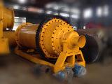 Hifgのセメントの生産ラインのための効率的なボールミルの選鉱装置