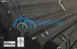 Leverancier van en10305-1 Koudgetrokken Pijp van het Staal voor Schokbreker