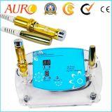 Мезотерапия без иглы оборудование для электропорации и Электрофорез машины