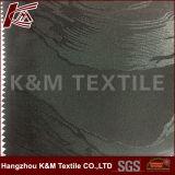 50d жаккард полиэстер подкладка ткань ткань полиэфирная ткань внутренней панели боковины
