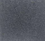 Tela que hace punto de Jersey del Spandex del poliester del catión sola para Casualwear (HD2507224)