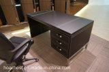 중국 최신 판매 좋은 품질 컴퓨터 테이블 (B1)