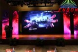 P7.62 SMD 3 in 1 LED Video Display Cortina per la fase, Eventi, Spettacoli (sistema di Novastar)