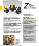 Enerpac 유압 펌프 Zu 시리즈, 전기 펌프 Zu4304MB
