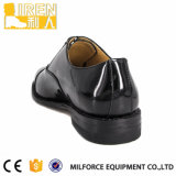 Hot Sale Cheap Fashion Dress Black High Quality Genuine Cow Leather Men Oxford Chaussures