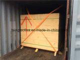 Cnc-Plastikvorstand-verbiegende Maschine/Werkzeugmaschine