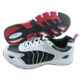 Ботинок спорта способа, напольные ботинки, ботинки тапок, Jogging ботинки