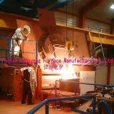 Inquinamento-Free Energy Saving forno di fusione