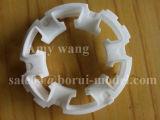 produits rapides en nylon de plastique de prototypage de l'impression 3D