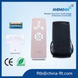 Teledirigido sin hilos del precio bajo con el transmisor y el receptor del RF
