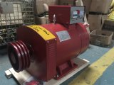 Цена альтернатора альтернатора 220V 5kw Stc St электрическое