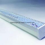 dispositivo lineare della lampada della camera di equilibrio della guida di 60W 5FT LED con 5 anni di garanzia