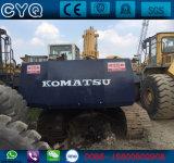 Komatsu 사용된 유압 굴착기 PC200-5