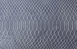 جديدة [0.8مّ] [بو] يزيّن تقليد حقيبة جلد ([ت923])