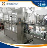 La CDD automatica innaffia il macchinario del riempitore con il prezzo di fabbrica
