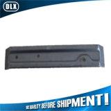 部分を押す顧客用ステンレス鋼の金属の曲がる鋼板