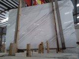 Mattonelle di marmo Polished di Volakas per la pavimentazione